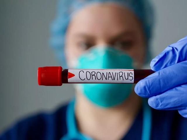 ब्लड कैंसर मरीज में 70 दिन तक जिंदा रहा कोरोना, नहीं दिखा एक भी लक्षण