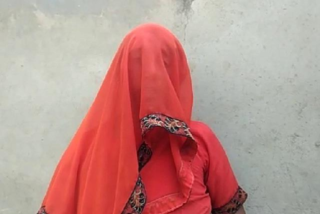 after ballabgarh now the case of love jihad surfaced in rewari