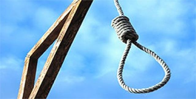 iraq carries out 21 death sentences in one day