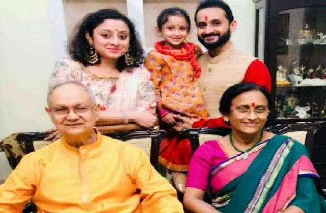 दिवाली बनी दर्दनाक! भाजपा सांसद रीता बहुगुणा के घर छाया मातम, पोती की पटाखों से झुलसकर मौत