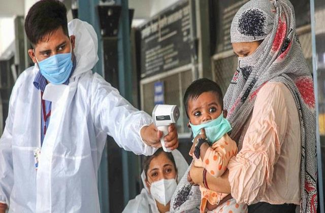 46 232 new covid19 cases in india