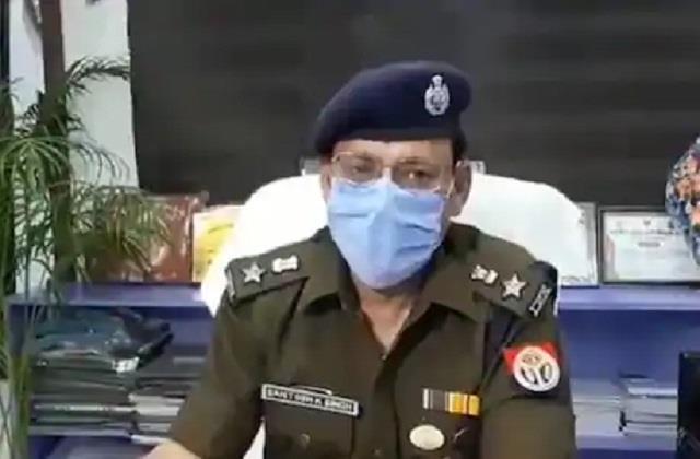 bulandshahr rape victim breaks into delhi s hospital injures 6
