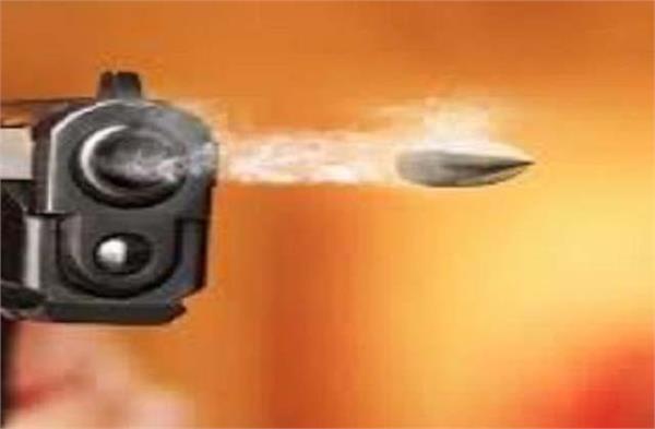 firing case in firozepur
