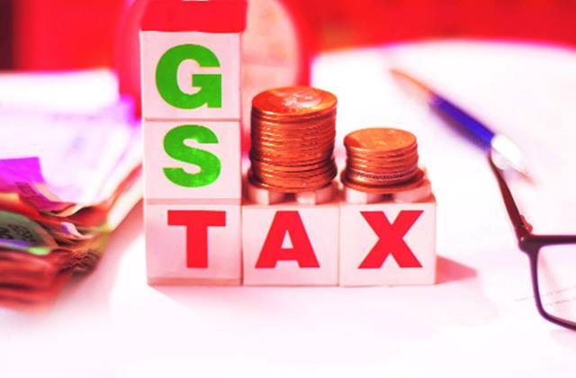 online gst registration gst council s law panel suggests