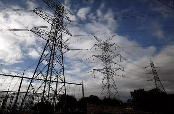 tamil nadu approves maximum loan of rs 30 230 crore under cash