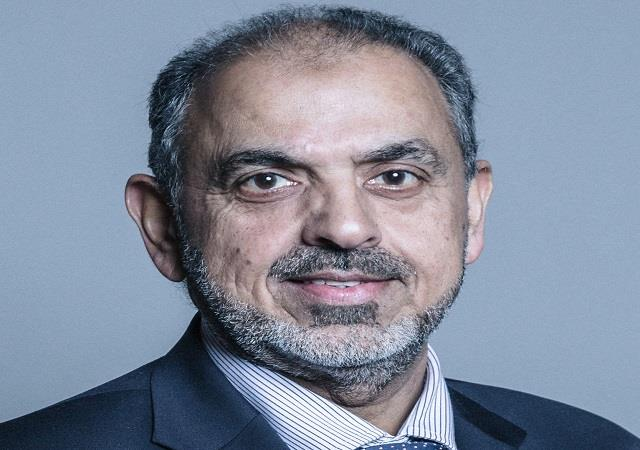 pak origin nazir ahmed faced expulsion from uk house of lords