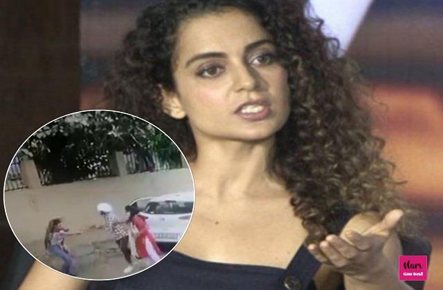 फरीदाबाद मर्डर केस: आरोपी 'मिर्जापुर 2' के मुन्ना से था प्रभावित, कंगना बोलीं- बॉलीवुड पर शर्म आती है