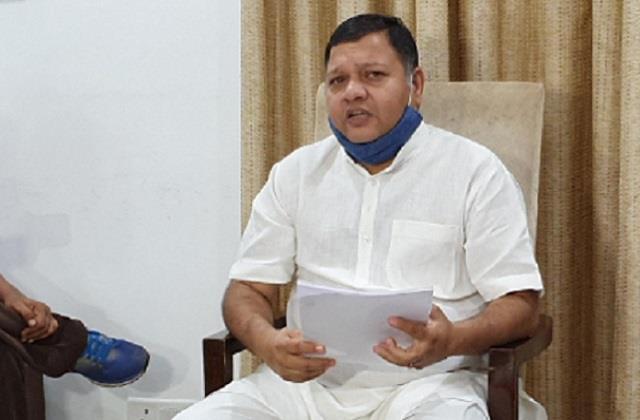 neeraj sharma on right to recall in panchayati raj