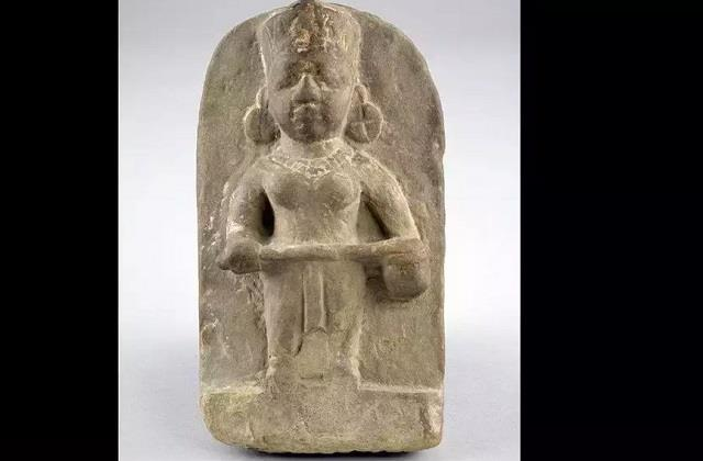 canada to return statue stolen 100 yrs ago to india