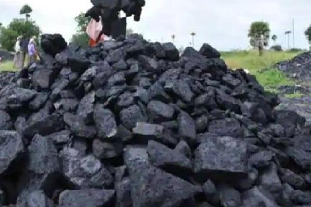 coal supply likely to be restored