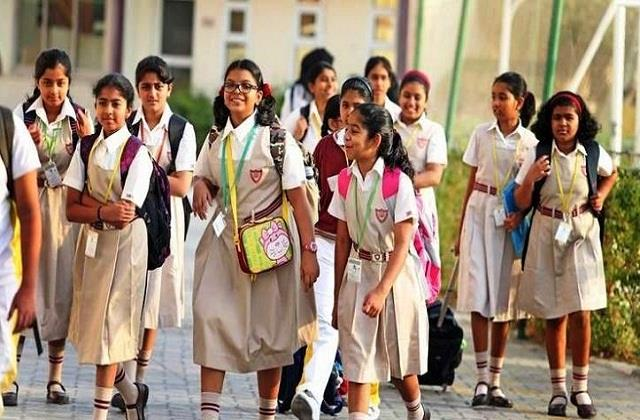 schools will not open in odisha this year
