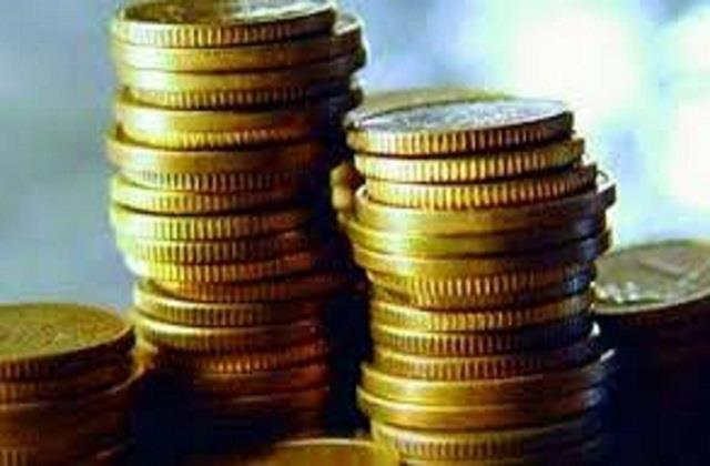 rickshaws recovered indian and foreign coins worth lakhs