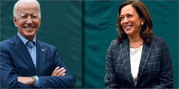 prominent indian americans business leaders endorse biden harris