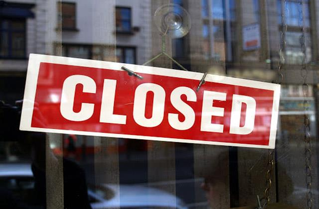 banks will remain closed for several consecutive days even after diwali