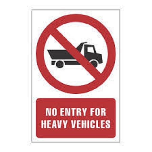 merchants raging on stopping vehicles from going festive season
