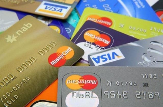 credit card fraud underway world bank cautions