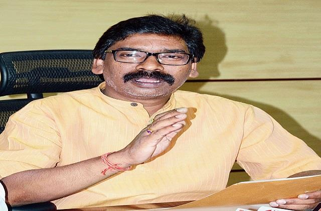 center and state will have 50 share in construction of railway projects cm