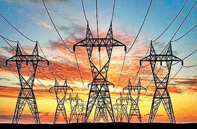 electricity thieves fall in corporation in october fined
