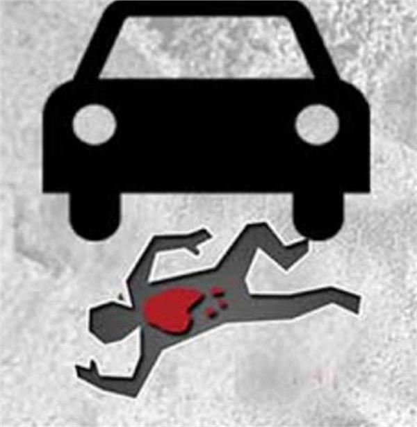 njured in road accident died in pgi