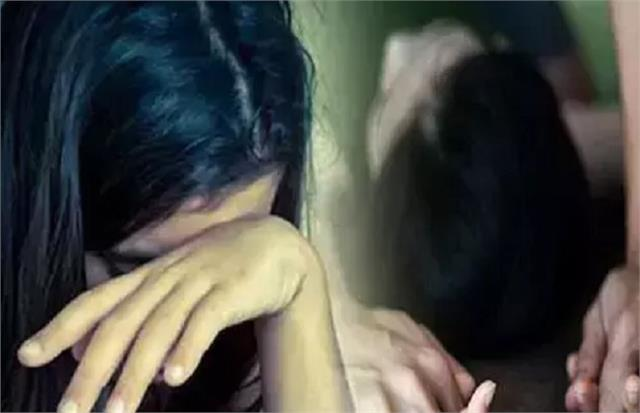 up again in up 4 youths kidnap minor teenager and gang raped for 2 days