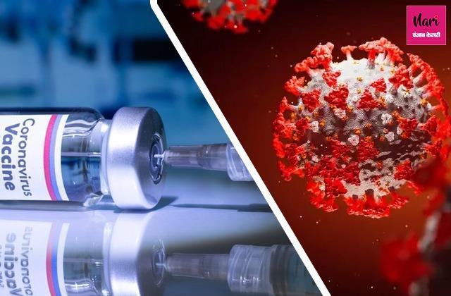 कोरोना वैक्सीन पर मंडराया खतरा! दवा के असर को कम कर सकता है यह केमिकल