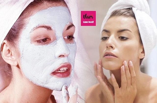 Skin Care: सर्दियो में ना करें ओवर-मॉइस्चराइजिंग, स्किन हो सकती है खराब