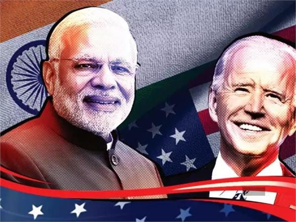 joe biden presidency could change u s india relations