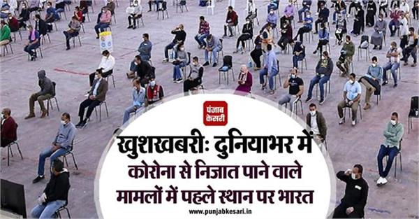 international news corona virus america spain peru france india italy