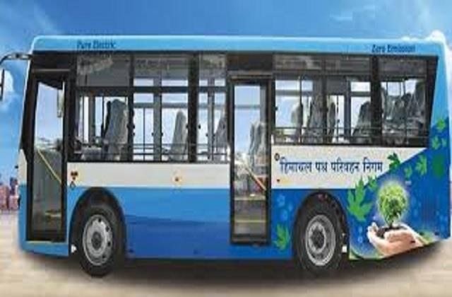 buses of long and local route will be able to stand at bus station for so long