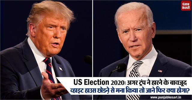 international news america democratic party joe biden trump white house