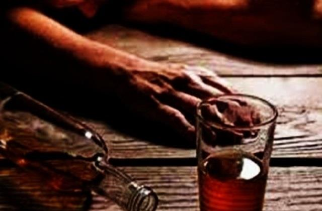 panipat 5 dead due to drinking liquor one is in critical condition