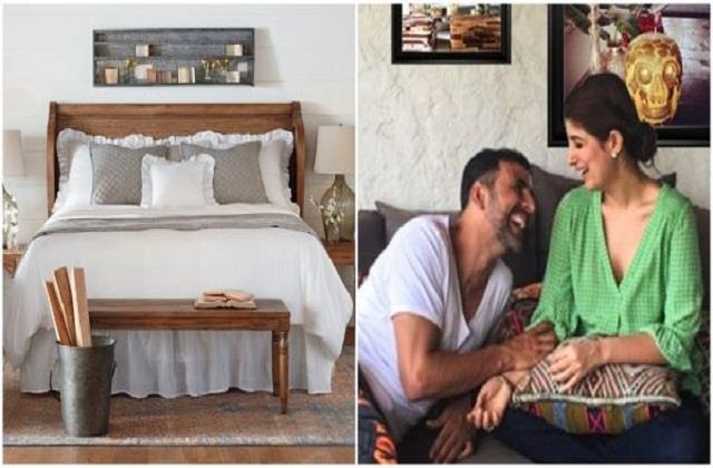 पति का चाहिए बेशुमार प्यार तो सही दिशा में रखें बेड, जानिए बेडरुम के जरूरी वास्तु टिप्स