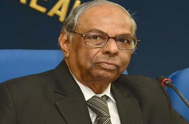 power consumption indicates improvement in economy rangarajan
