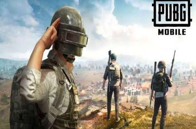 pubg ready to return to indian market plans to invest 100 million