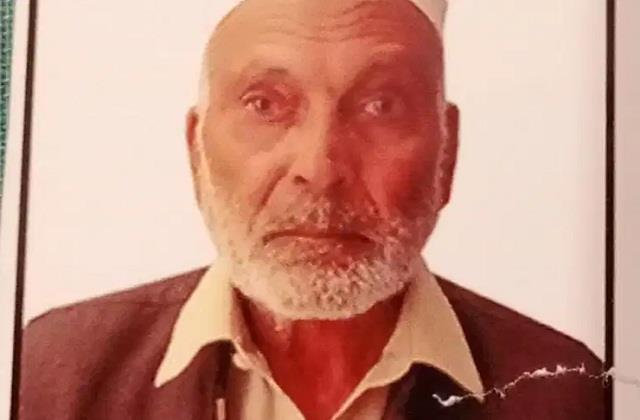 international news pakistan ahmadiyya community salimuddin murder police