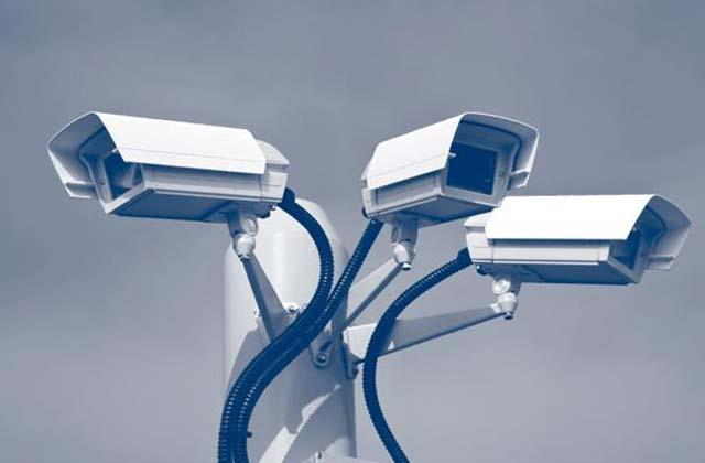 cctv cameras will be installed in tarn taran district