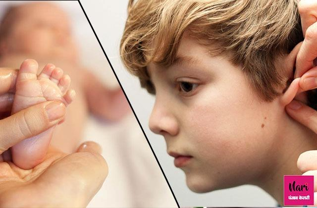 बच्चों के लिए कितना सही एक्यूप्रेशर, जानिए एक्सपर्ट की राय