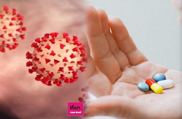 गठिया की दवा से कोरोना का खतरा होगा कम, बुजुर्गों के लिए ज्यादा फायदेमंद