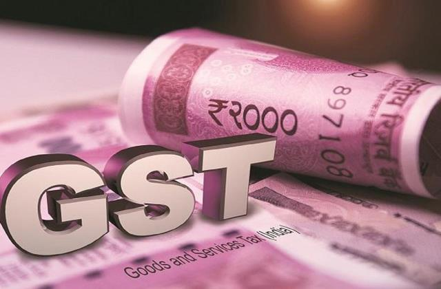 government is going to tighten gst registration process fraud will be curbed