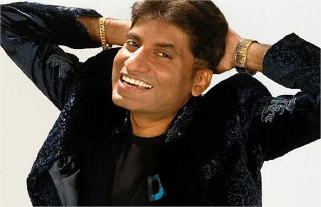 up fir filed against comedian raju srivastava s pro know the reason