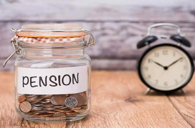 government can give double pension gift to 60 lakh pensioners before diwali