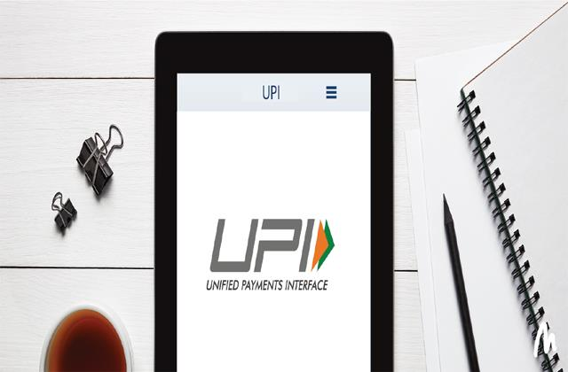big news for those paying upi new rule going to be applicable from january 1