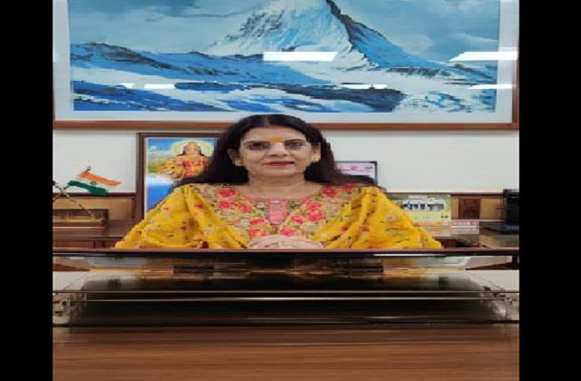 jai jawan and jai kisansignificant contribution to haryanvi culture