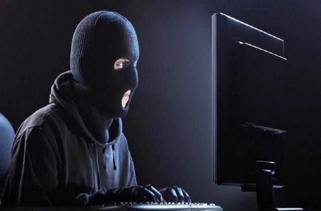 hackers break into big basket 2 crore users data stolen