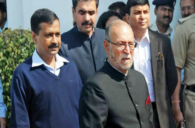 delhi now more than 50 people will not attend wedding ceremony