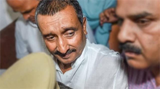 high court seeks response from cbi in unnao rape
