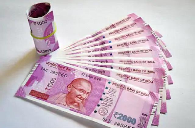 start your great business for 35 thousand rupees