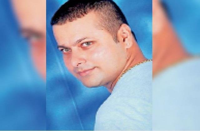 assistant excise commissioner s husband dies in suspicious circumstances