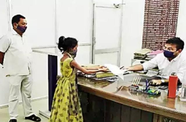 national news odisha kendrapada video viral dm social media