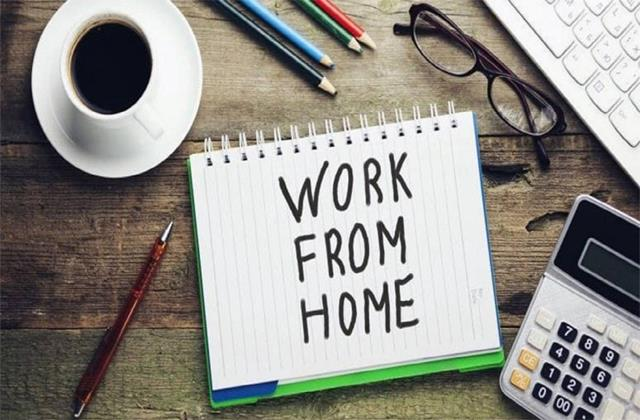 government s big announcement about work from home new rules issued